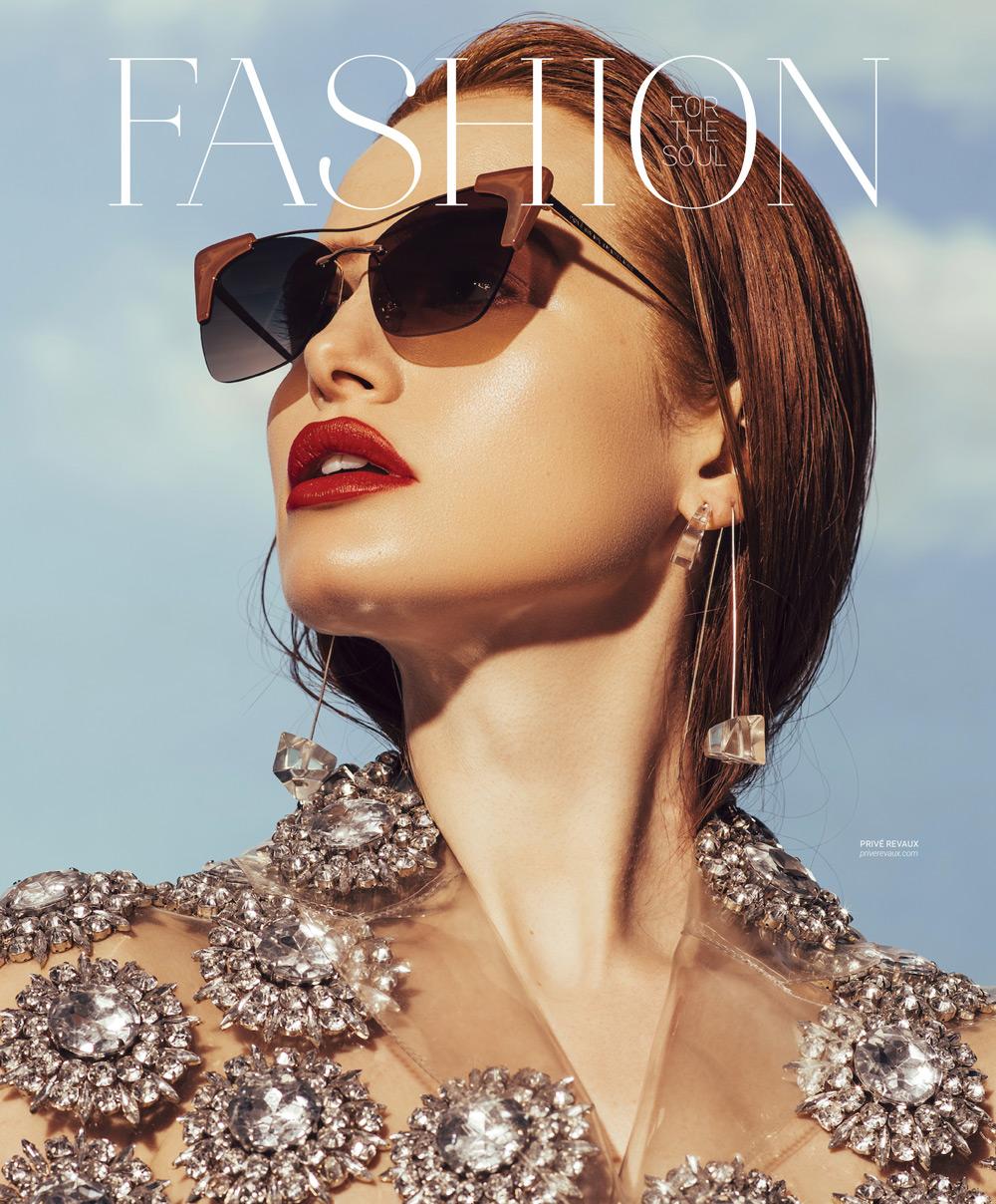 Fashionweb-copy
