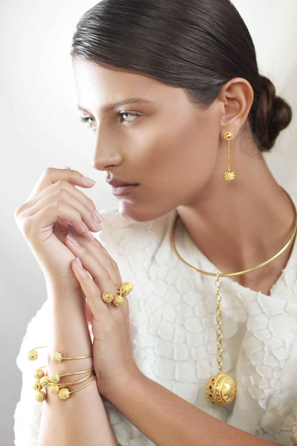 Jewelry-with-A-Purpose2