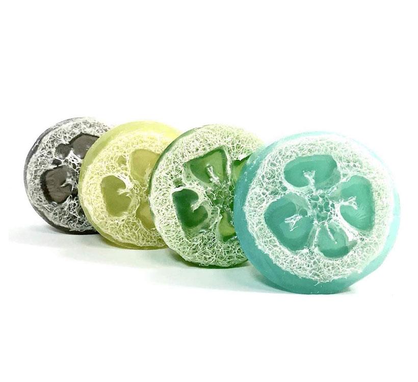 multiple-soap