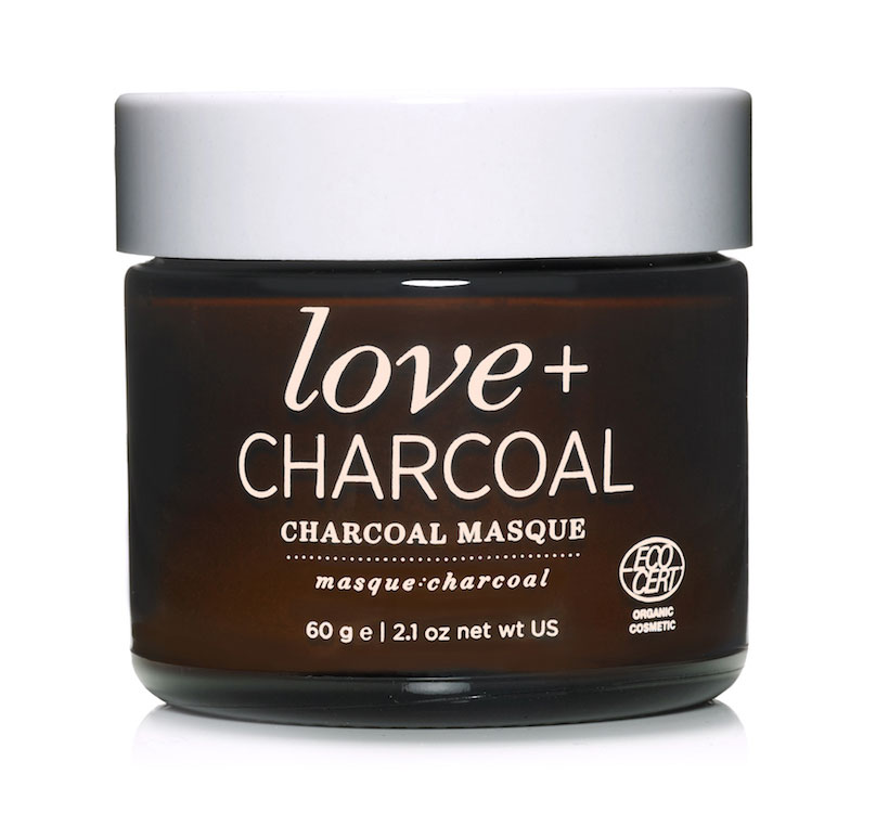 Love+Charcoal-Masque