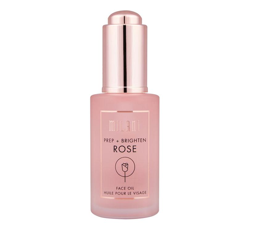 Rose-Facial-Oil