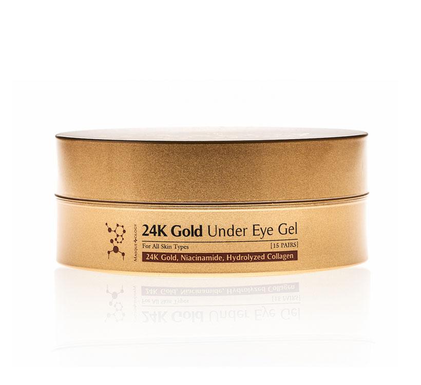 gold-under-eye-gel