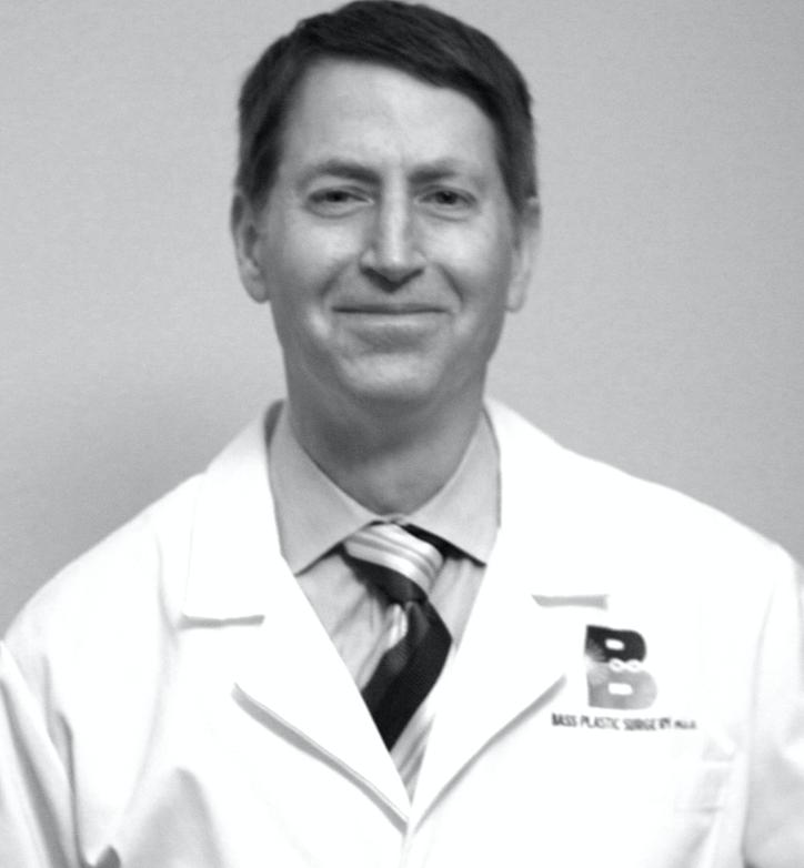 Dr.Bass