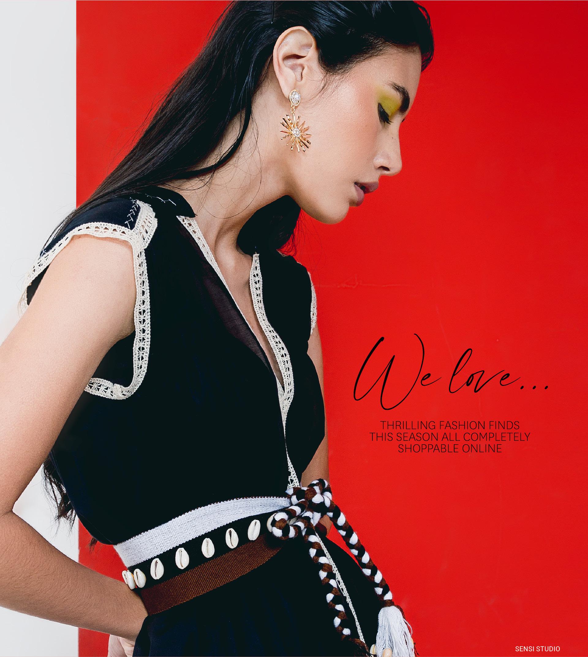 WElove2